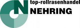 Herr Olaf Nehring - Logo